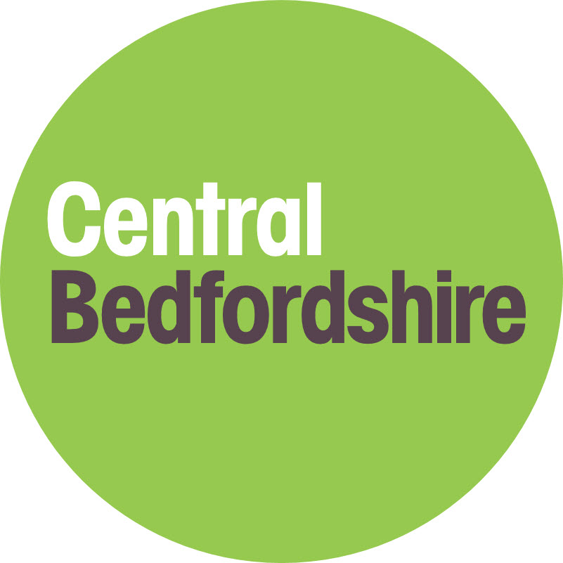 CentralBeds