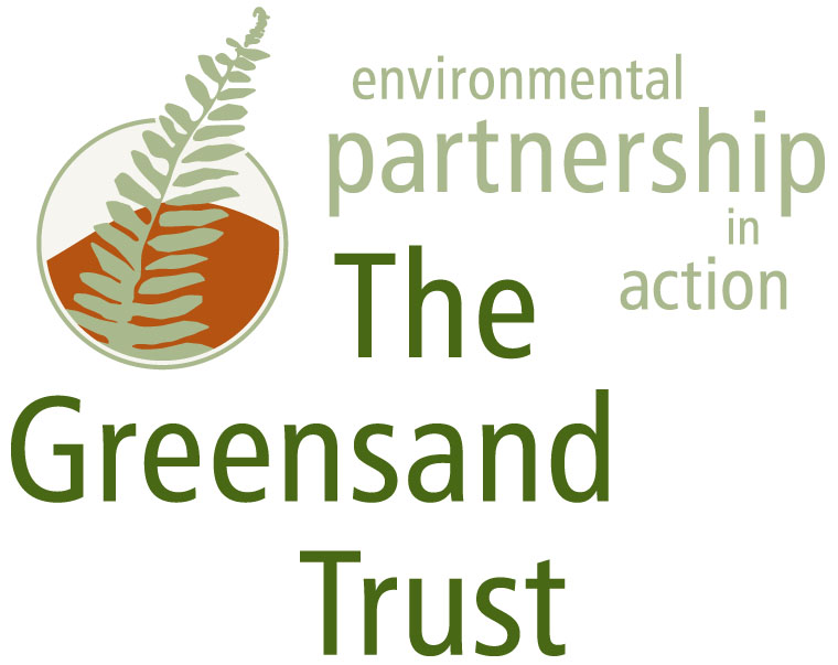 GreensandTrust